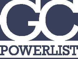 GC Powerlist logo